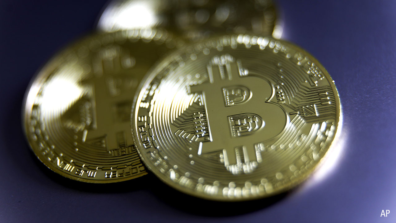 What if I want to buy Bitcoin?
