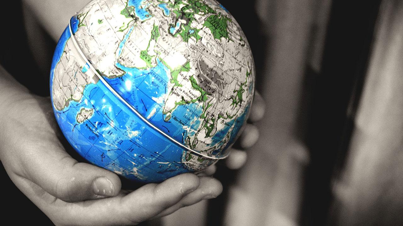 Miten globaali taantuma vaikuttaa sijoituksiisi?