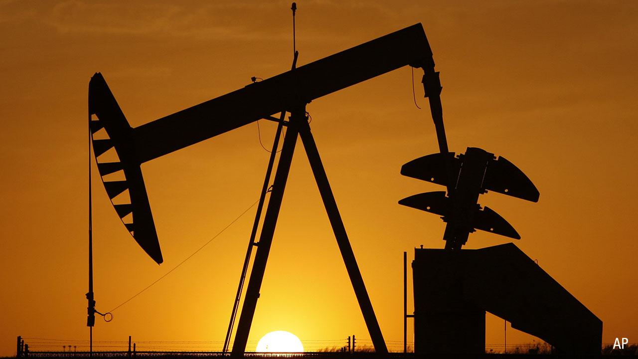 3 oil stocks we still like