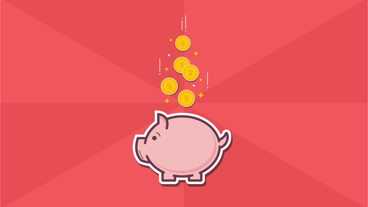 Jump-Start Your Emergency Fund in 2021
