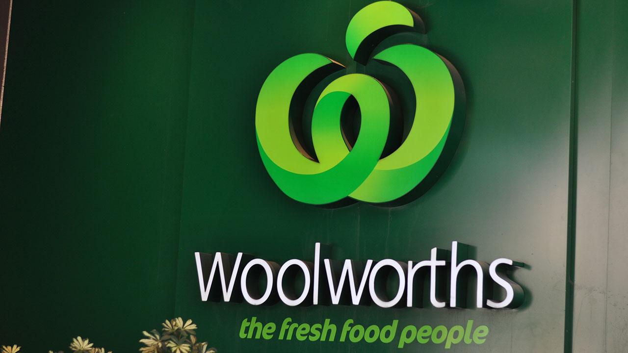 Woolwortghs