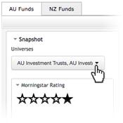 fund screener image