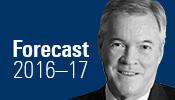 Forecast 2016-17 graphic