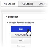 stock screener image