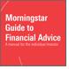 Mstar guide fin advice