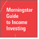 Mstar income invest guide